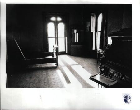 Image: di01279 - Laidley House , 404 E. Second St., Covington, KY