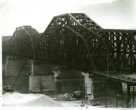 Image: di04900 - C&O Bridge