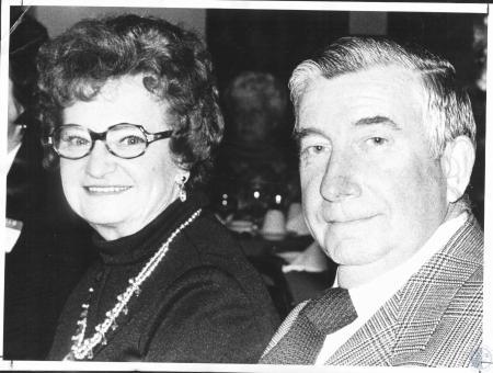 Image: di09107 - Ruth and Jack Snodgrass