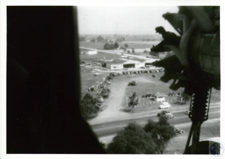 Image: di10101 - shot from Grumman Tri-Motor