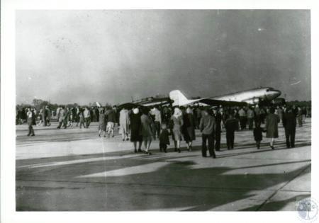 Image: di10114 - military aircraft