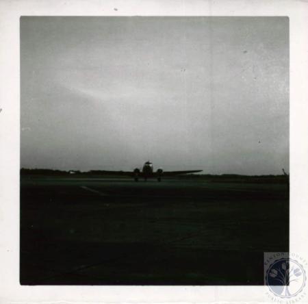 Image: di10134 - aircraft