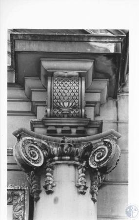 Image: di10347 - column capital