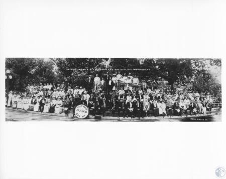 Image: di10479 - 7th annual state reunion