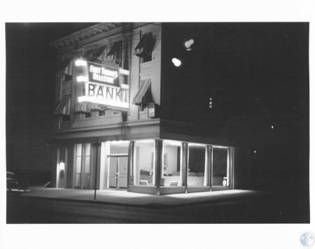 Image: di10948 - Fort Thomas-Bellevue Bank