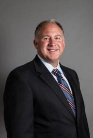 Image: di106315 - Chris Nordloh - Assistant Kenton County Attorney 1998 - present