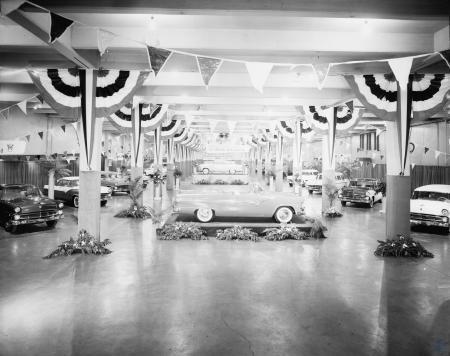 Image: di107681 - Car Showcase