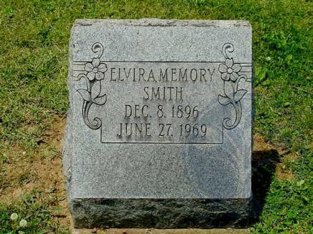 Image: di118566 - Elvira Memory Smith