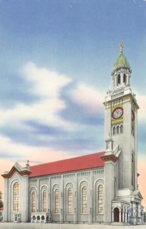 Image: di12231 - church