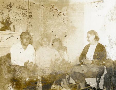 Image: di126455 - Unknown family.