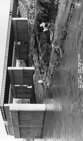 Image: di128446 - 6, 5, and 4 - I-471 bridge project.