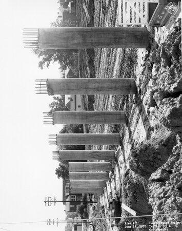 Image: di128482 - Pier 2, I-471 bridge project