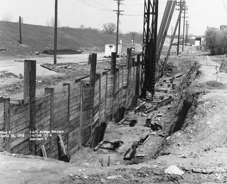 Image: di128496 - Pier 2, I-471 bridge project