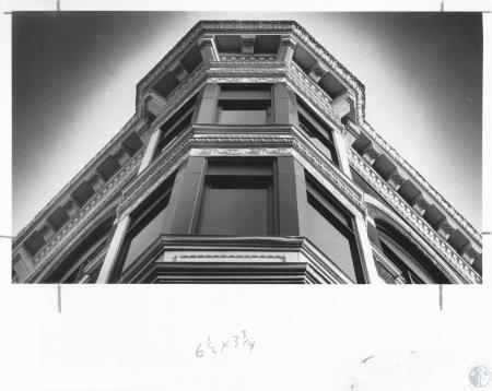 Image: di13254 - old Eilerman Building