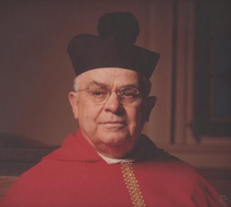 Image: di130019 - Fr. James R. O'Rourke