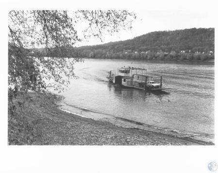 Image: di14303 - unnamed ferry
