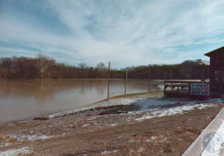 Image: di14765 - 1996 Flood, KY 17