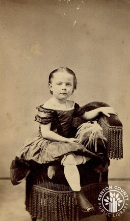 Image: di140481 - Emma Alley Stanley (1849-1918)