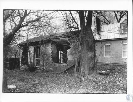 Image: di15926 - unidentified house