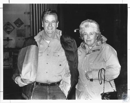 Image: di18364 - Mitchell and Eileen Combs