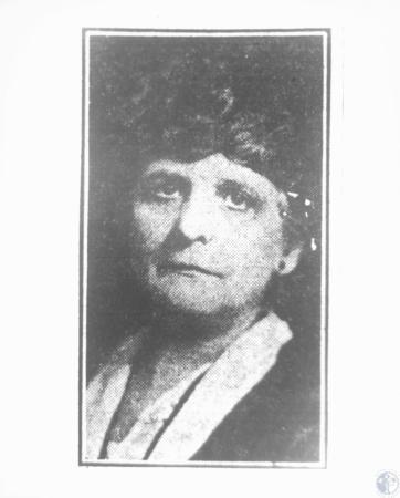 Image: di19112 - Mrs. John T. Hodge