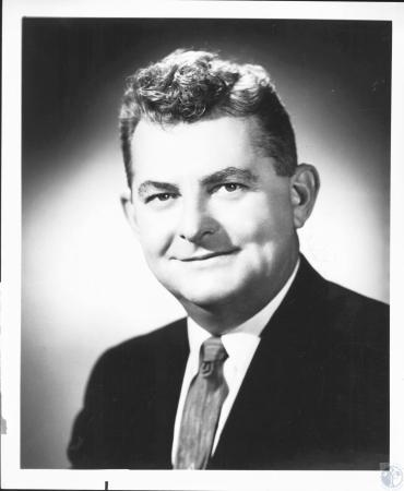Image: di19228 - A.J. Jolly - Campbell County Judge