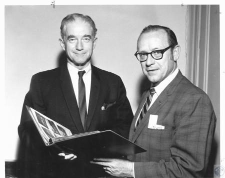 Image: di19252 - H. Charles Jones and Evan L. Jones