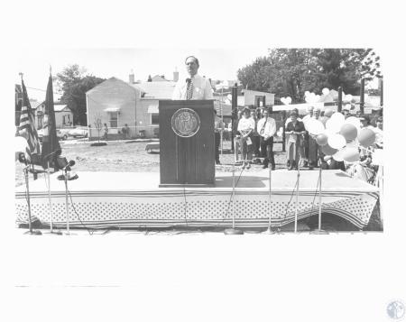 Image: di19261 - Governor Brereton Jones