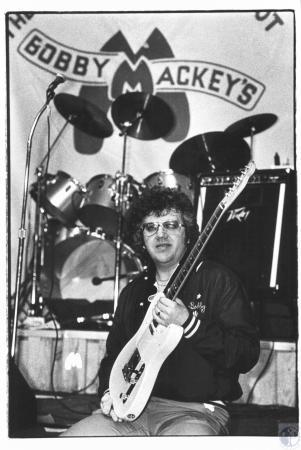 Image: di19627 - Bobby Mackey