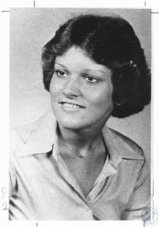 Image: di21920 - Patricia Macke, murder victim