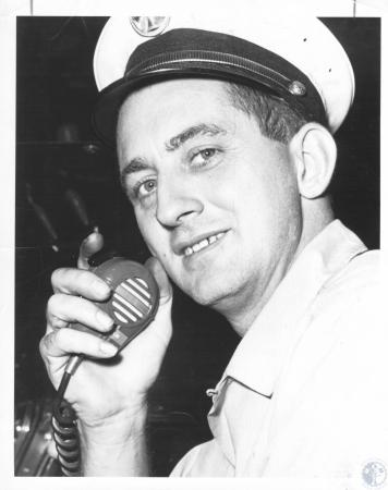 Image: di23257 - Clyde Young, Dayton Fireman, Asst. Fire Chief