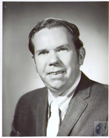 Image: di23922 - Richard T. Drees, President of Home Builders Association of Northern Kentucky
