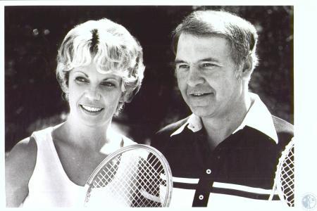 Image: di29230 - Carole and Floyd Cameron