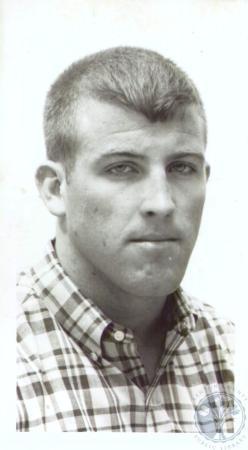Image: di31232 - Dale Faulkner, Camp Sunshine Director