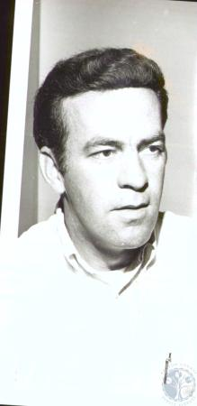 Image: di32704 - Ed Walker, Taylor Mill Covington head of Seveth Sons M.C.