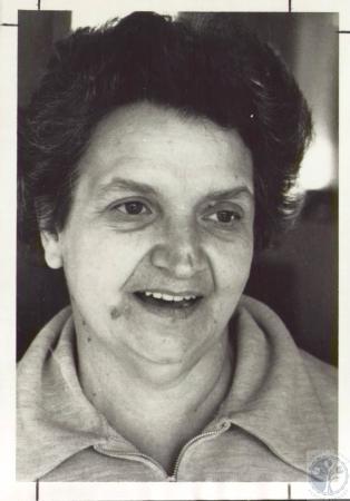 Image: di35424 - Mrs. Mildred Czirr (60)