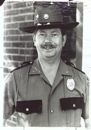 Image: di35725 - Chief Thomas Duncan