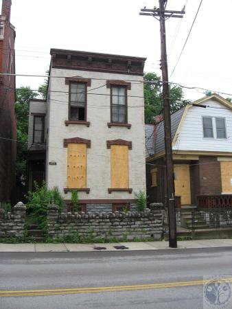 Image: di40478 - 523 West 12th Street