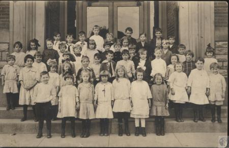 Image: di40785 - Arnold School (?)