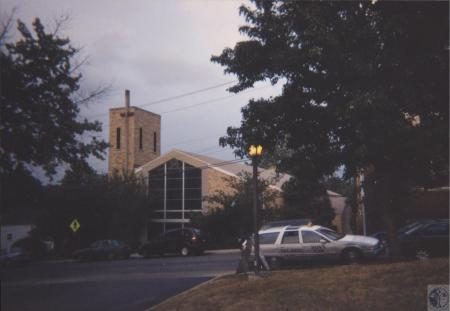 Image: di41197 - Saint Vincent De Paul Church, 115 Main Street