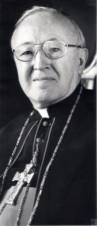 Image: di43686 - Bishop Richard H. Ackerman