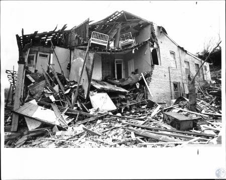Image: di50624 - Tornados & Storms - Brandenburg - 74