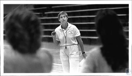Image: di54318 - Boone County High School Girls Basketball Coach