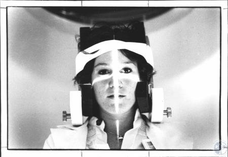 Image: di60472 - Connie Wilcox (22), Fort Mitchell, x-ray technologist.