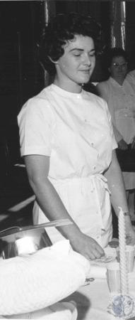 Image: di63652 - Mrs. Betty McCoy