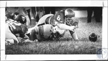 Image: di64721 - Could be Covington Catholic vs Highlands game