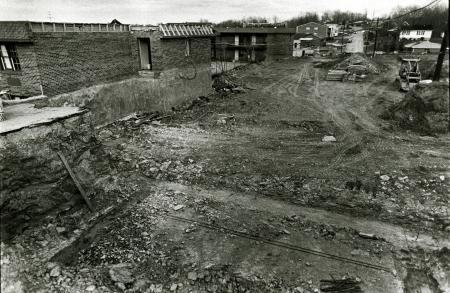 Image: di71576 - Unknown construction area