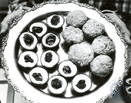 Image: di87465 - Cookies