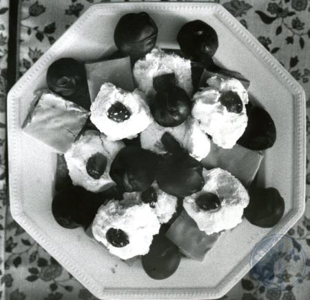 Image: di87480 - Food