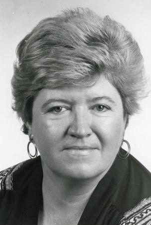 Image: di89255 - Irene Hamblin, Crescent Springs City Council.